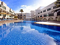 Great Value Surfing Holidays Fuerteventura