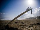 Custom Surfing Holidays Galicia Northern Spain
