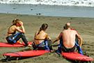 Surf Camps in Gran Canaria