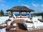 Windsurfing Accommodation + Equipment hire in Fuerteventura