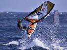 Custom windsurfing holidays in Lanzarote