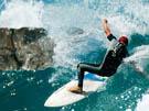 Surf clinics - Fuerteventura south