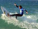 Surf Clinics Jeffreys Bay