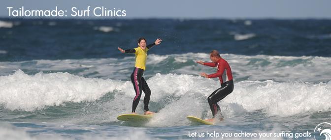 Lanzarote oldschoollongboarding